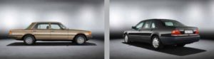 De S-Klasse, altijd de tijd vooruit-nieuws-Mercedes-Benz-S-Klasse-Club-Nederland 01