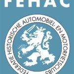 FEHAC-logo-Mercedes-Benz-S-Klasse-Club-Nederland