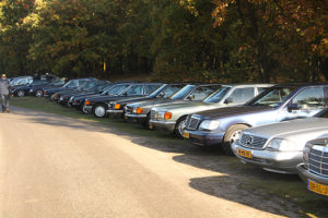 Mercedes-Benz-S-Klasse-Club-Nederland-Evenement-okt-2016-S-meets-7-01