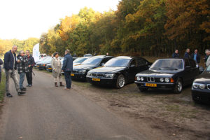 Mercedes-Benz-S-Klasse-Club-Nederland-Evenement-okt-2016-S-meets-7-03