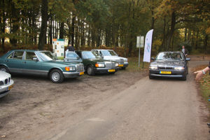 Mercedes-Benz-S-Klasse-Club-Nederland-Evenement-okt-2016-S-meets-7-04