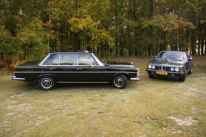 Mercedes-Benz-S-Klasse-Club-Nederland-Evenement-okt-2016-S-meets-7-05