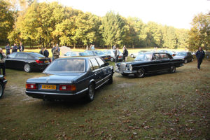Mercedes-Benz-S-Klasse-Club-Nederland-Evenement-okt-2016-S-meets-7-06