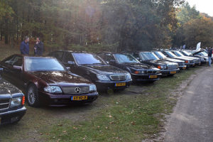 Mercedes-Benz-S-Klasse-Club-Nederland-Evenement-okt-2016-S-meets-7-09