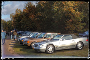Mercedes-Benz-S-Klasse-Club-Nederland-Evenement-okt-2016-S-meets-7-10