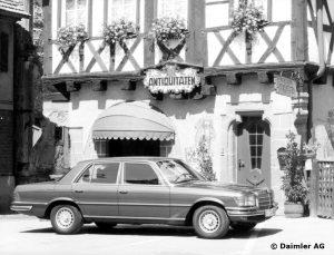 Mercedes-Benz-S-Klasse-Club-Nederland-S-Klasse-Sedan-W116-03