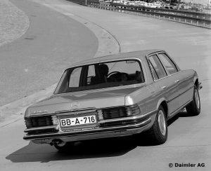 Mercedes-Benz-S-Klasse-Club-Nederland-S-Klasse-Sedan-W116-04