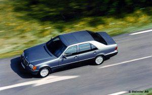Mercedes-Benz-S-Klasse-Club-Nederland-S-Klasse-Sedan-W140-05-300x187