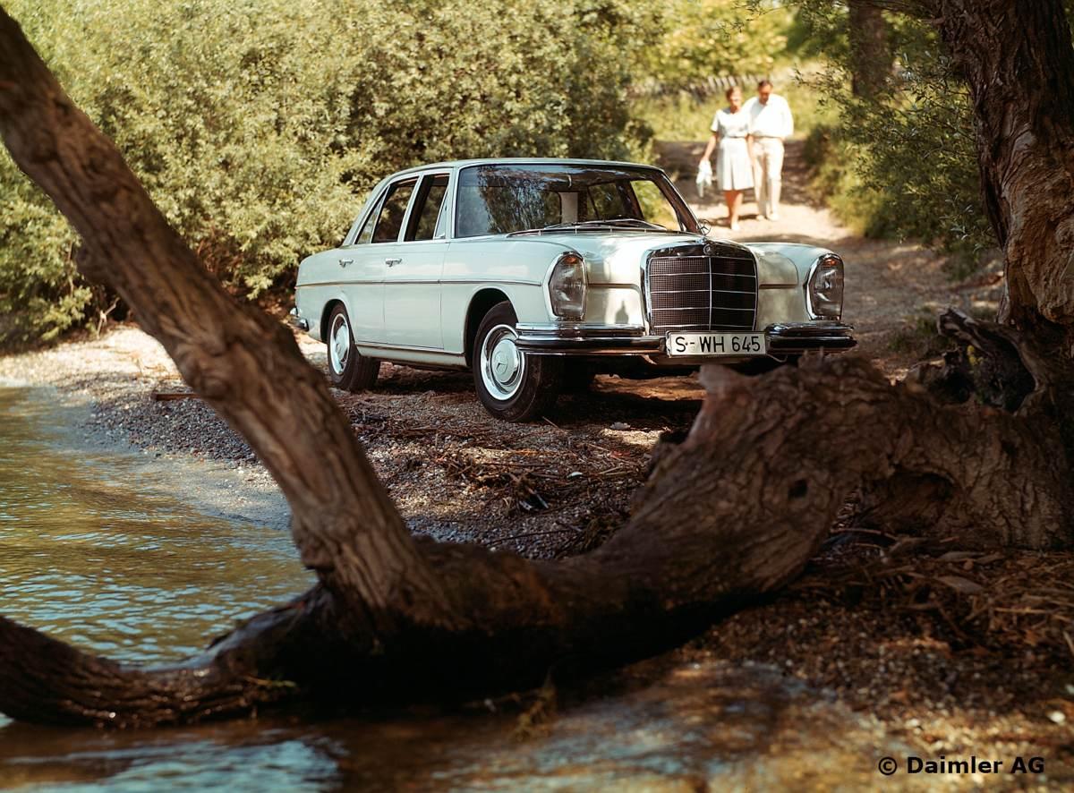 Mercedes-Benz-S-Klasse-Club-Nederland-W108-W109-03