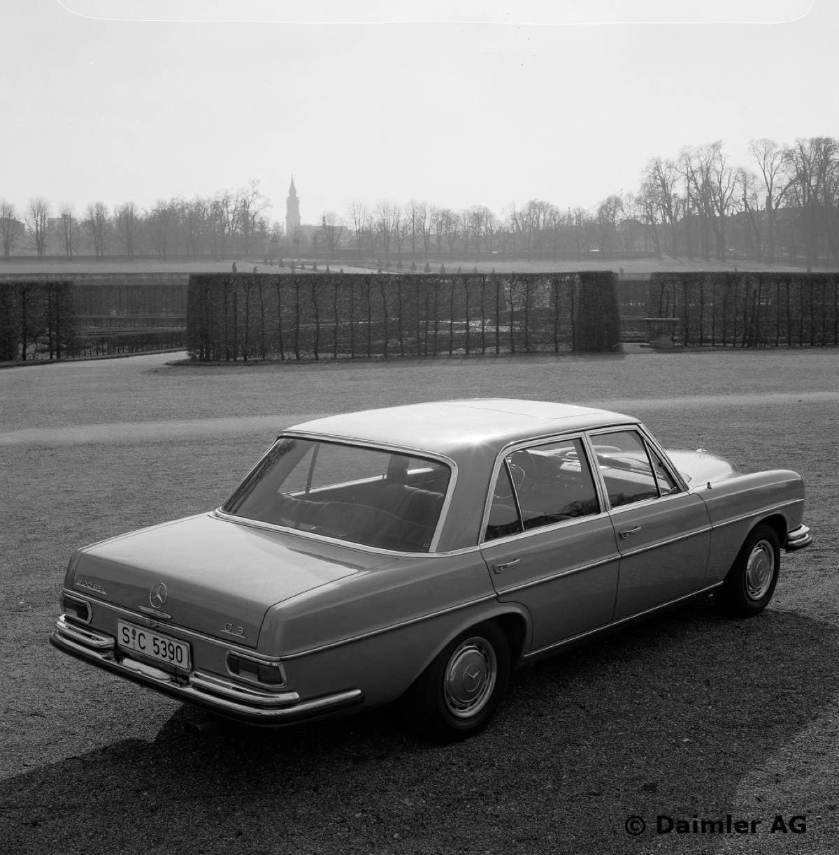 Mercedes-Benz-S-Klasse-Club-Nederland-W108-W109-05