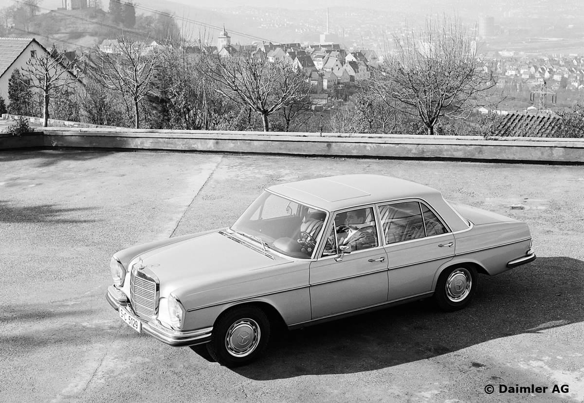 Mercedes-Benz-S-Klasse-Club-Nederland-W108-W109-06