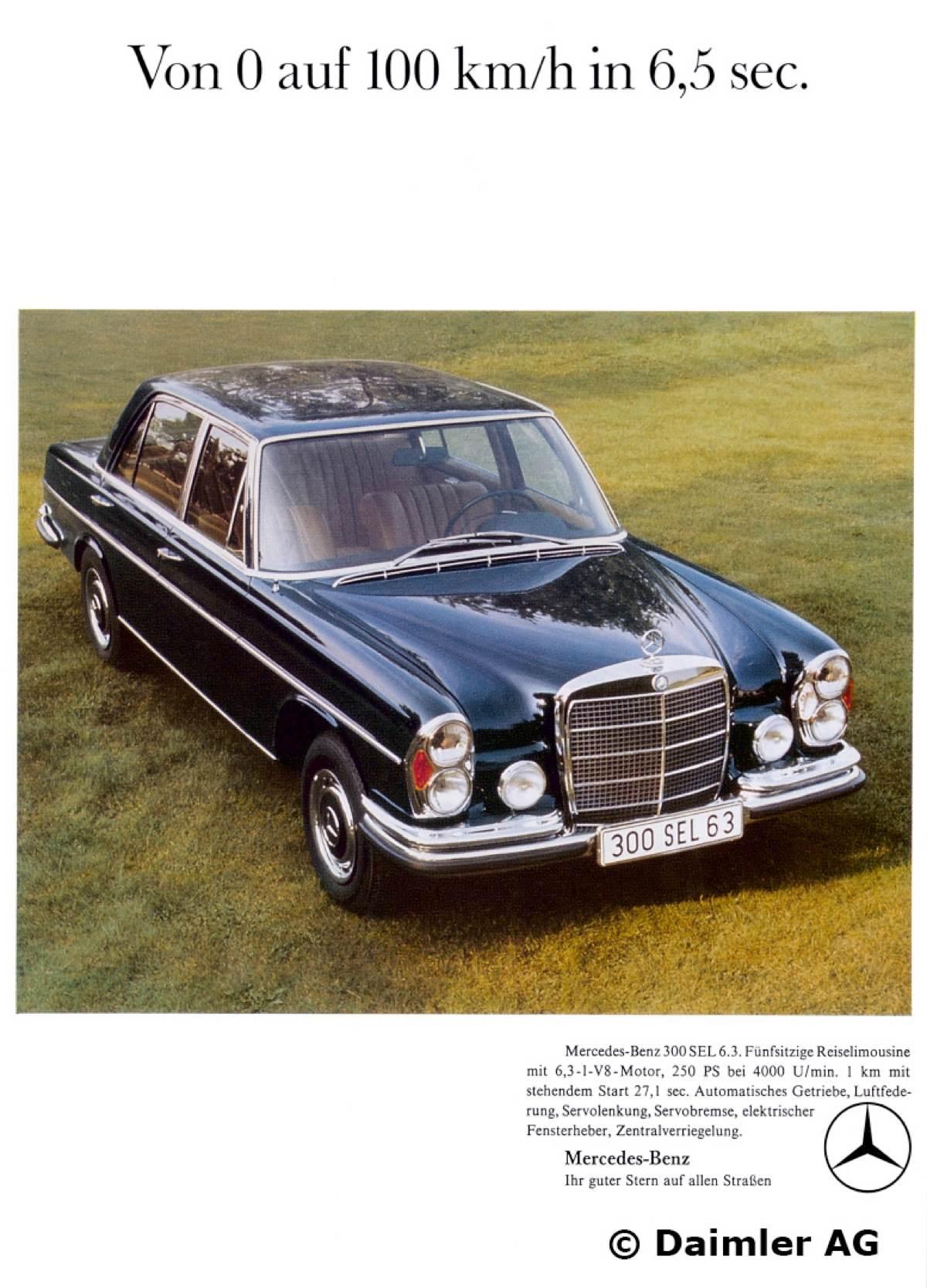 Mercedes-Benz-S-Klasse-Club-Nederland-W108-W109-09