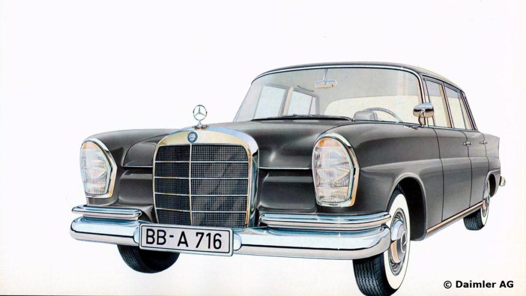Mercedes-Benz-S-Klasse-Club-Nederland-W111-W112-01
