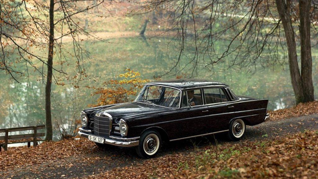Mercedes-Benz-S-Klasse-Club-Nederland-W111-W112-02