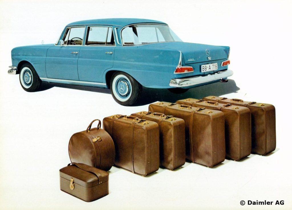 Mercedes-Benz-S-Klasse-Club-Nederland-W111-W112-03