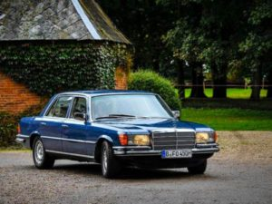 Mercedes-Benz-S-Klasse-Club-Nederland-nieuwsbrief-nov-2016-06