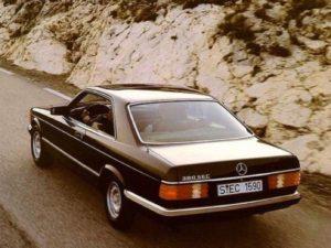 Mercedes-Benz-S-Klasse-Club-Nederland-nieuwsbrief-nov-2016-07