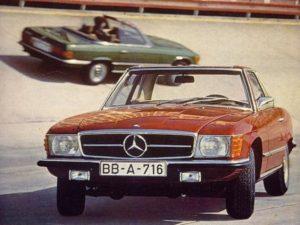 Mercedes-Benz-S-Klasse-Club-Nederland-nieuwsbrief-nov-2016-09