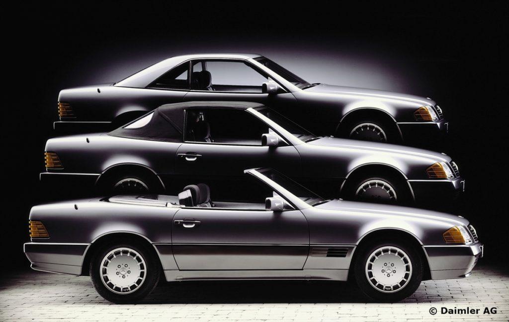 SL-Roadster-R129-Mercedes-Benz-S-Klasse-Club-Nederland-06