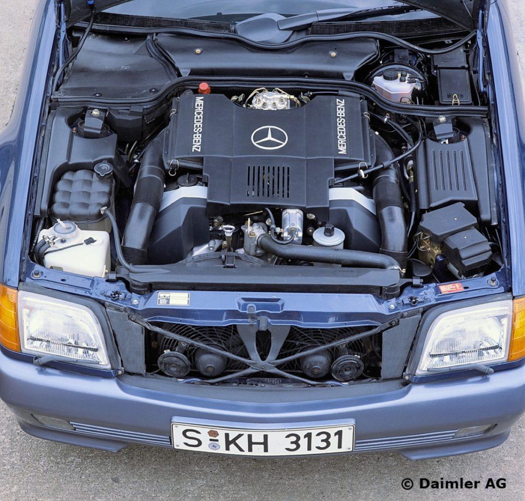 SL-Roadster-R129-Mercedes-Benz-S-Klasse-Club-Nederland-10