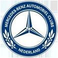 MBAC-logo-Mercedes-Benz-S-Klasse-Club-Nederland