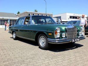 SKCN_Mercedes_Benz_Stamtafel_MuseumValkenswaard_06