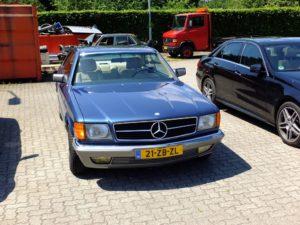 SKCN_Mercedes_Benz_Stamtafel_MuseumValkenswaard_11