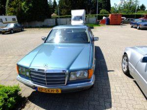 SKCN_Mercedes_Benz_Stamtafel_MuseumValkenswaard_14