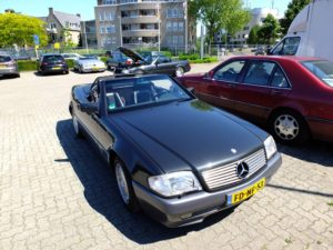 SKCN_Mercedes_Benz_Stamtafel_MuseumValkenswaard_16