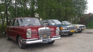 Star Cars & Coffee 31 mei 2015-02-Benz S-Klasse Club Nederland jaaragenda 2017