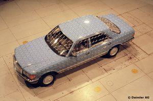 Mercedes-Benz-S-Klasse-Club-Nederland-S-Klasse-Sedan-W126-01-300x199