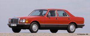 Mercedes-Benz-S-Klasse-Club-Nederland-S-Klasse-Sedan-W126-03-300x119