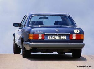 Mercedes-Benz-S-Klasse-Club-Nederland-S-Klasse-Sedan-W126-05-300x222