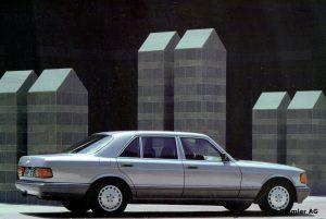 Mercedes-Benz-S-Klasse-Club-Nederland-S-Klasse-Sedan-W126-06-300x201