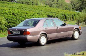 Mercedes-Benz-S-Klasse-Club-Nederland-S-Klasse-Sedan-W140-02-300x194