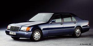 Mercedes-Benz-S-Klasse-Club-Nederland-S-Klasse-Sedan-W140-04-300x150