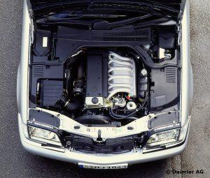 Mercedes-Benz-S-Klasse-Club-Nederland-S-Klasse-Sedan-W140-08-300x255