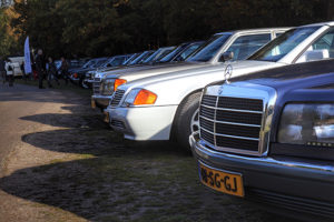 Mercedes-Benz-S-Klasse-Club-Nederland-Evenement-okt-2016-S-meets-7-07
