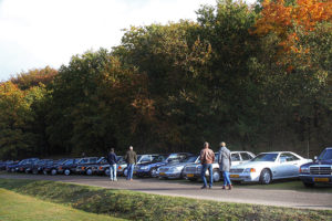 Mercedes-Benz-S-Klasse-Club-Nederland-Evenement-okt-2016-S-meets-7-08