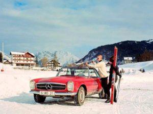 Mercedes-Benz-S-Klasse-Club-Nederland-nieuwsbrief-nov-2016-04