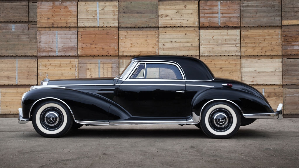 this-mercedes-benz-300-sc-is-old-school-luxury-for-autobahn-speeds-nieuws-MB-S-Klasse-Club-Nederland