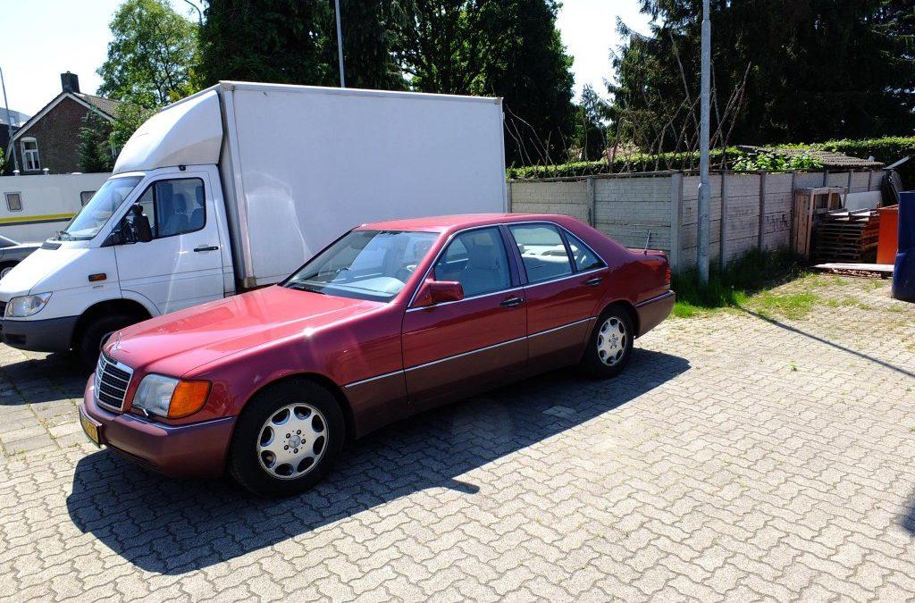 SKCN_Mercedes_Benz_Stamtafel_MuseumValkenswaard_03