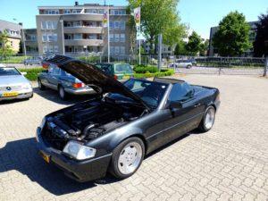 SKCN_Mercedes_Benz_Stamtafel_MuseumValkenswaard_15